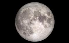 Đêm nay cùng diễn ra nguyệt thực, 'siêu trăng' và 'trăng xanh'