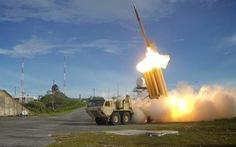 Mỹ thử nghiệm bắn hạ tên lửa ở Hawaii thất bại?