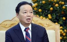Việt Nam không thu hút dự án có công nghệ lạc hậu