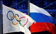 Dỡ lệnh cấm thi đấu với 28 vận động viên Nga dính doping