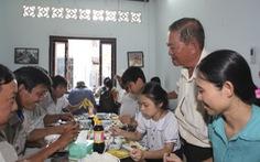 Kiểu sống 'lạ' của Sài Gòn nhìn từ một người miền ngoài