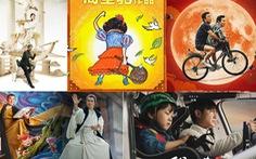 Châu Tinh Trì, Thành Long sẽ xông đất màn ảnh Hoa ngữ Tết Kỷ Hợi