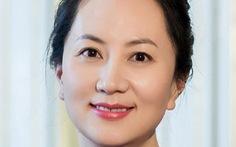 Đại sứ Trung Quốc tố Canada phân biệt chủng tộc