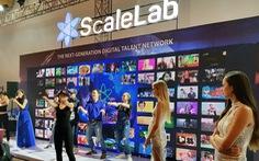 Yeah1 mua lại công ty ScaleLab của Mỹ