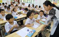 Tập huấn kỹ để giáo viên chủ động thực hiện chương trình giáo dục mới