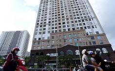 Đề nghị đảm bảo quyền lợi người mua nhà tại 7 dự án ở Phú Nhuận