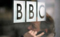 Nga điều tra BBC với cáo buộc truyền bá tư tưởng khủng bố