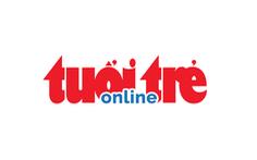 Tuổi Trẻ Online cải chính