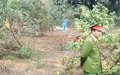 Làm rõ việc một người chết sau vườn nhà khi bị kiểm tra pháo nổ