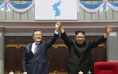 Triều Tiên tung con bài hơn 8 triệu người dân bị Nhật cưỡng bức lao động