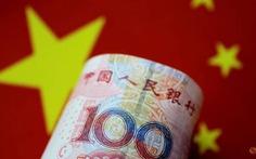 Xuất khẩu, đầu tư ra nước ngoài của Trung Quốc giảm kỷ lục