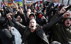 Dân túy lại trỗi dậy ở châu Âu