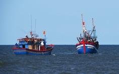 Trung Quốc không có quyền cấm đánh bắt cá trên vùng biển thuộc chủ quyền Việt Nam