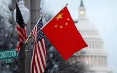 Trung Quốc yêu cầu các tập đoàn nhà nước không tới Mỹ