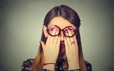 5 loại vitamin đặc biệt quan trọng cho mắt
