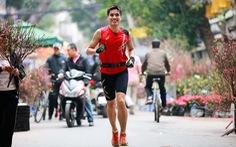 Vấn đề nào về sức khỏe có thể xảy ra với người chạy bộ?