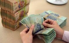 Vì sao Nhà máy In tiền quốc gia lỗ 11,2 tỉ đồng?