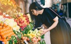Tìm ra chế độ ăn giúp ngừa bệnh và còn nuôi được 10 tỉ người