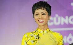 H'Hen Niê, Quang Hải là ứng viên 'nặng ký' Gương mặt trẻ Việt Nam 2018