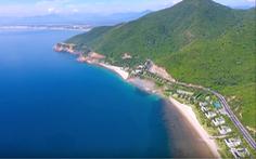 Lợi thế nào biến Cam Ranh thành miền đất nghỉ dưỡng cao cấp?