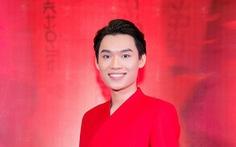 Quang Trung: Một năm may mắn tràn đầy!