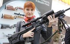 Cuộc chiến chống gián điệp - Kỳ 1: Các điệp vụ thất bại của Nga