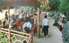 Phủ sóng WiFi toàn bộ trung tâm du lịch Phong Nha - Kẻ Bàng