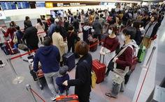 Việt Nam dừng miễn thị thực đơn phương cho công dân Belarus, Nga và Nhật