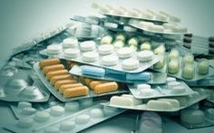 Hướng dẫn sử dụng thuốc giảm đau an toàn