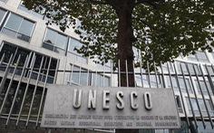 Mỹ và Israel chính thức rời khỏi UNESCO