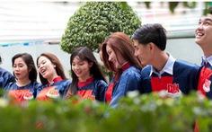 Trường cao đẳng Miền Nam: Rút ngắn thời gian đào tạo