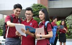 Đại học Nguyễn Tất Thành: Đa dạng hình thức xét tuyển năm 2019