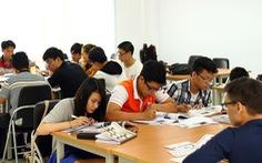 Phương án tuyển sinh và học bổng 2019 Trường Đại học Việt Đức