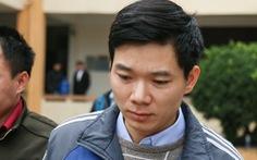 Phiên tòa chạy thận: Tòa bác 'chứng cứ đầu độc giết người' của luật sư