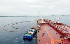 Lọc hóa dầu Bình Sơn cần cơ chế đặc thù