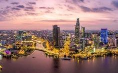 Lĩnh vực công nghệ thúc đẩy bất động sản Hà Nội và TP.HCM