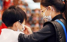 Hong Kong khuyến cáo hàng trăm trường mầm non đóng cửa do dịch cúm