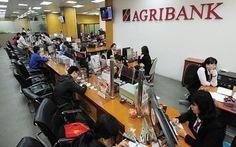Agribank 2018: Lợi nhuận bứt phá, 'về đích' trước thời hạn