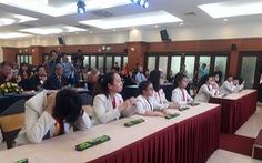Việt Nam sắp có cuộc thi đầu tiên về siêu trí nhớ