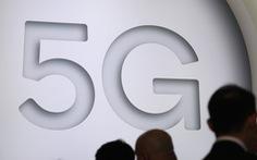 Tiến lên 5G, đừng bàn lùi!