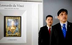 Cuộc chiến chống gián điệp  - Kỳ 6: Kỹ thuật cài gián điệp của Trung Quốc