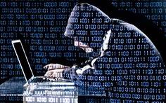 Tin tặc lại nhắm vào hệ thống email công vụ TP Đà Nẵng