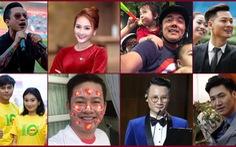 Trận Việt Nam - Nhật Bản: Nghệ sĩ hi vọng chứ, tại sao không?