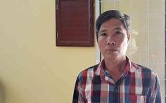 Vụ tranh chấp vé số 2 tỉ đồng ở Cà Mau:  Viện Kiểm sát đề nghị chia đôi tiền trúng thưởng