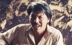 Tống cựu nghinh tân - tản văn của nhạc sĩ Trần Tiến