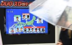 Nhật rúng động khi 9 doanh nghiệp nhận thư tống tiền có chất độc xyanua