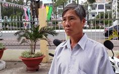 Tòa tuyên chia đôi tiền thưởng tờ vé số trúng giải đặc biệt 2 tỉ ở Cà Mau