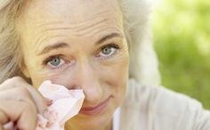 Nhận biết sớm các dấu hiệu gây bệnh ở mắt