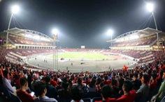 Xây dựng thương hiệu cho V-League: CLB cần làm mới mình