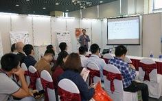 25–27/3: HVACR Việt Nam 2019 – Triển lãm chuyên ngành cơ, nhiệt, điện lạnh đã trở lại!